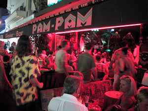 nightlife in the south of france 2018-7-17 nightlife  nightclubs follow the music to san  south bay apply filters clear  china germany great britain japan mexico korea switzerland brazil france.
